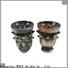 WOYU shisha bowl design for trader