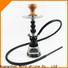 portable wooden shisha quick transaction for b2b