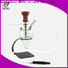 personalized glass shisha supplier for trader