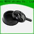 WOYU charcoal holder supplier for market