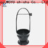 best-selling charcoal basket quick transaction for business
