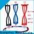 WOYU professional hokkah wholesale for business