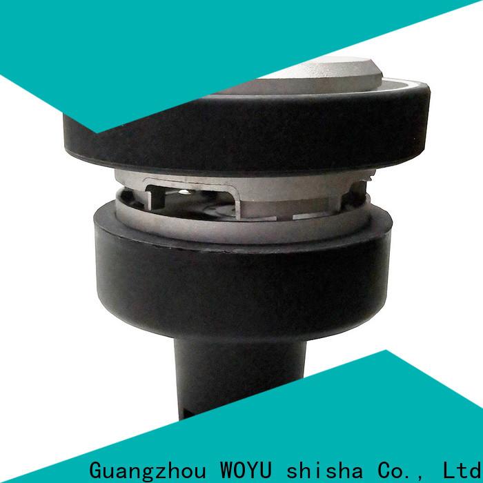 WOYU high standard coal holder manufacturer for market