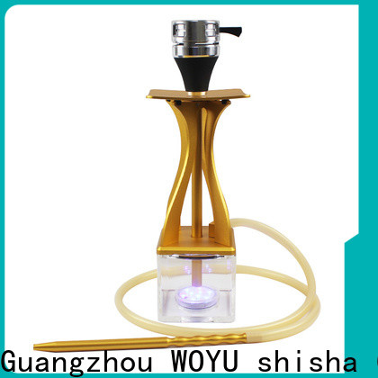 professional hokkah from China for business