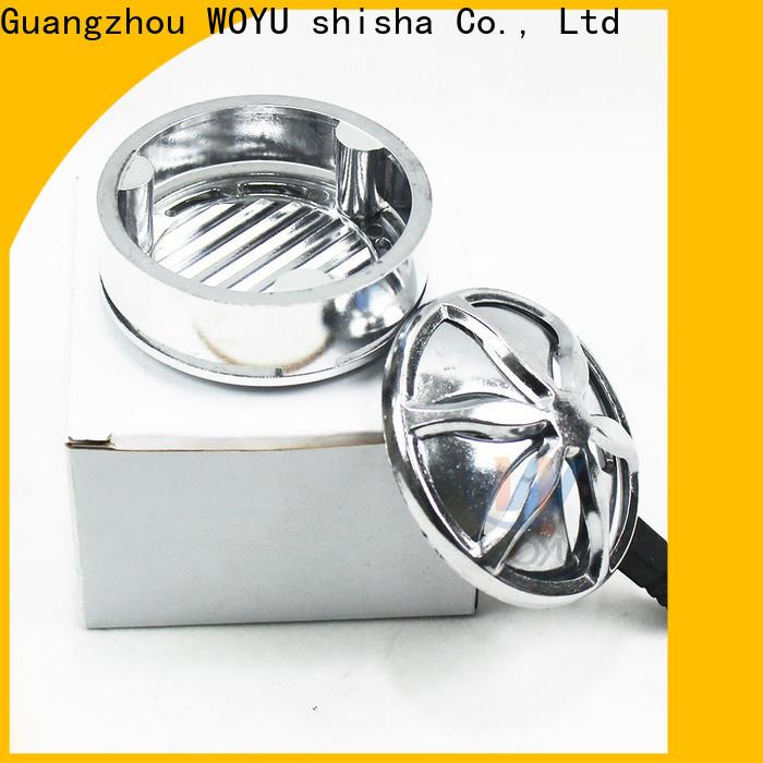 high standard coal holder supplier for market