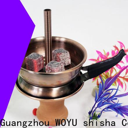 best-selling coal holder supplier for market