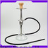 traditional stainless steel shisha factory for importer