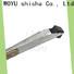 WOYU inexpensive shisha tong overseas trader for b2b