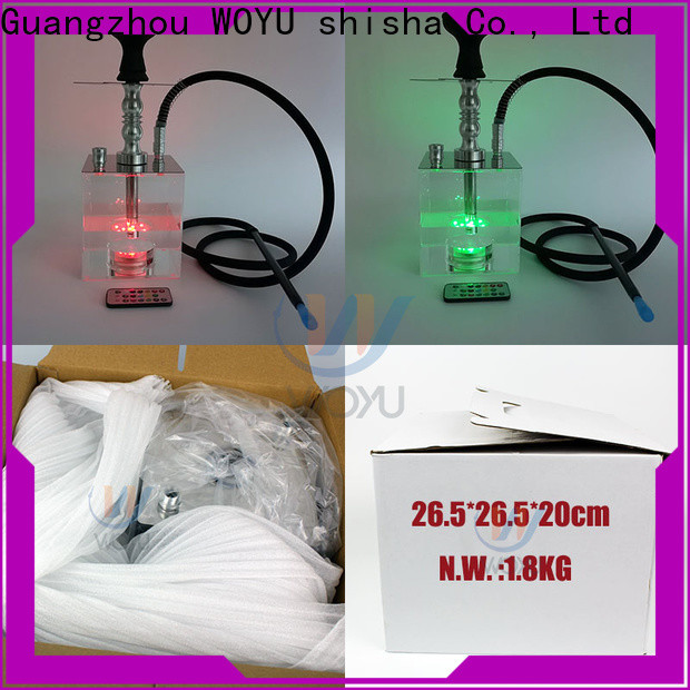 professional hokkah from China for importer