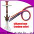 WOYU 100% quality wooden shisha customization for trader