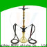 personalized wooden shisha quick transaction for trader