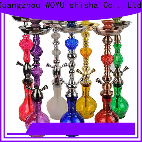 cheap iron shisha brand