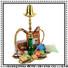best-selling iron shisha wholesale