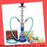 personalized iron shisha from China