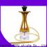 WOYU hokkah from China for b2b