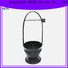 cheap charcoal basket brand for importer