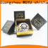WOYU personalized coal holder supplier for b2b
