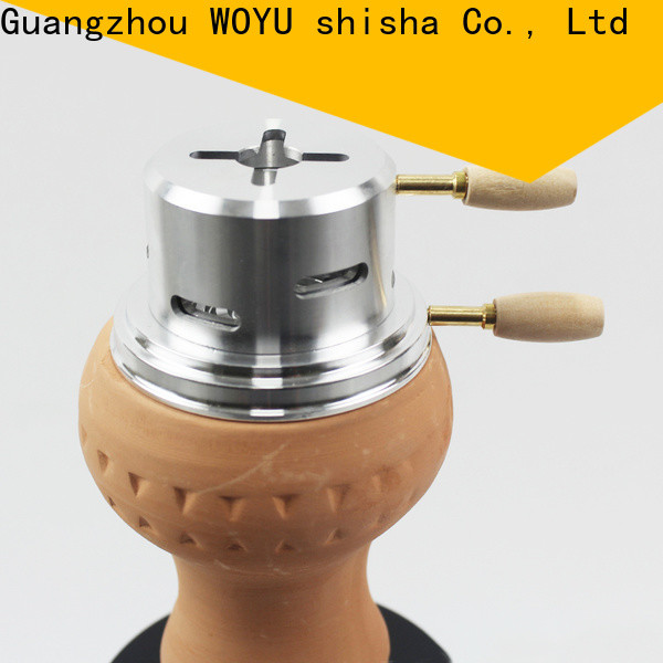 best-selling coal holder factory for business