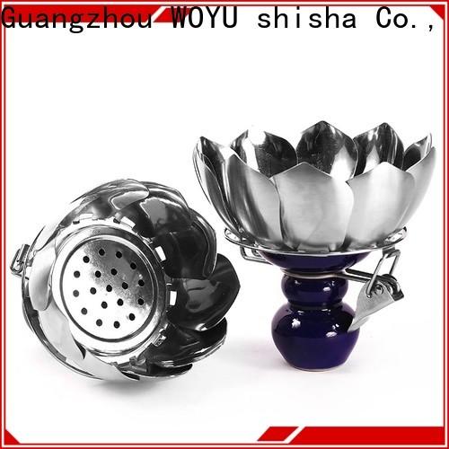 personalized coal holder manufacturer for market