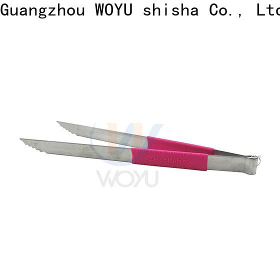 professional shisha tong overseas trader for b2b