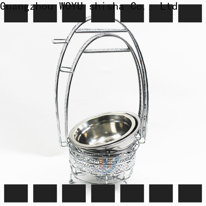 high quality charcoal basket manufacturer for business