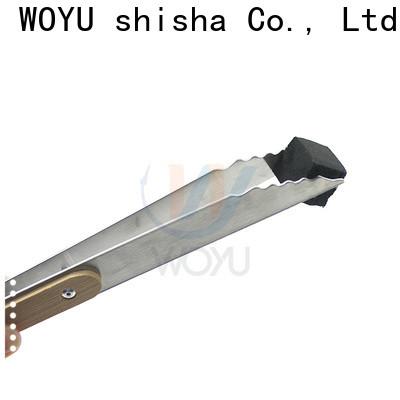inexpensive shisha tong manufacturer for trader