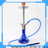 professional stainless steel shisha factory for business