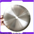 WOYU shisha plate manufacturer for market