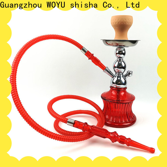 best-selling zinc alloy shisha manufacturer for b2b
