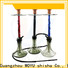 hot new releases aluminum shisha one-stop services for b2b