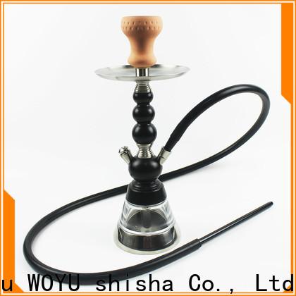 inexpensive wooden shisha quick transaction for b2b