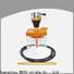 buy cheap hokkah wholesale for importer