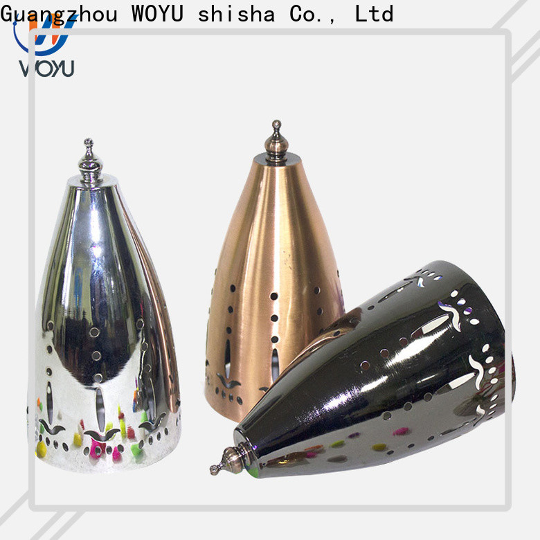 WOYU professional wind cover factory for market