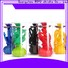 personalized silicone shisha manufacturer for importer