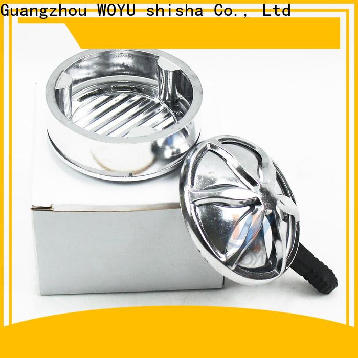 cheap charcoal holder manufacturer for b2b
