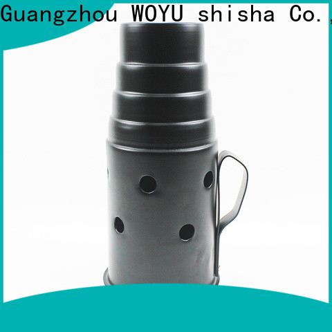 WOYU high quality wind cover brand for b2b