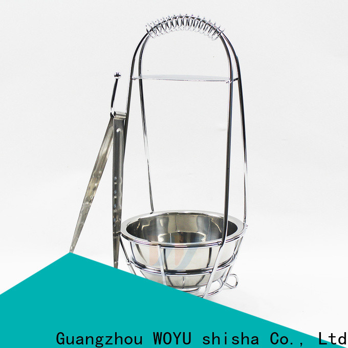 best-selling charcoal basket factory for importer
