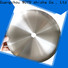WOYU shisha plate supplier for trader