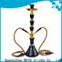 high standard iron shisha manufacturer