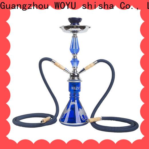 best-selling iron shisha trader