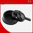 WOYU coal holder manufacturer for wholesale