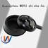 WOYU professional charcoal holder manufacturer for smoker