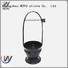 WOYU high quality charcoal basket supplier for sale