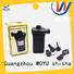 WOYU new tobacco burner manufacturer for wholesale