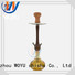 new wooden shisha supplier for pastime