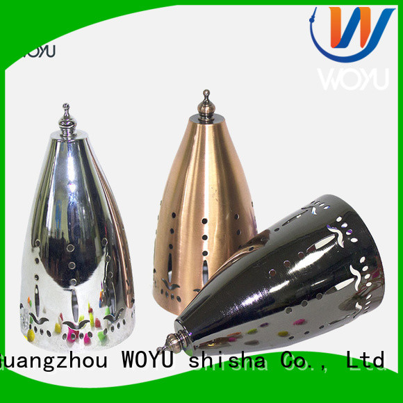 high quality wind cover manufacturer for wholesale