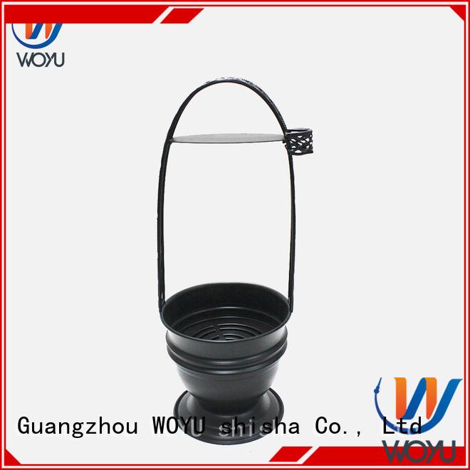 new charcoal basket manufacturer for wholesale