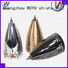 WOYU high quality wind cover factory for smoker