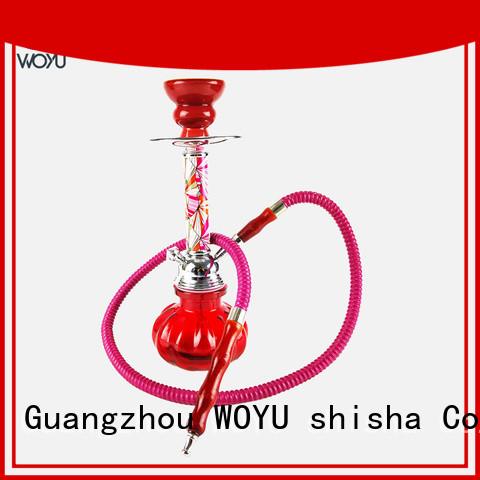 cheap iron shisha brand for smoking