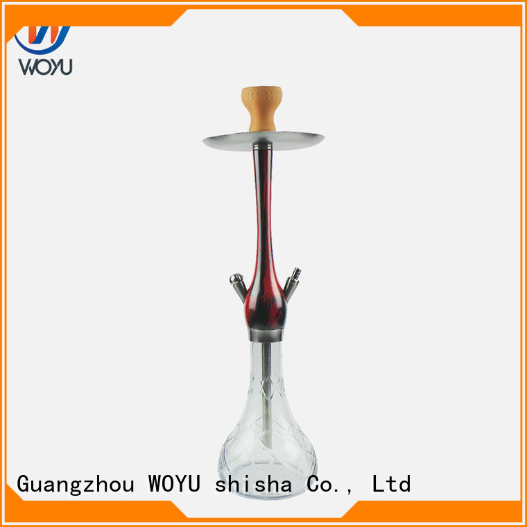 inexpensive wooden shisha quick transaction for clubs